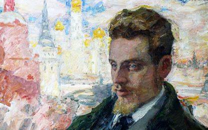 Le poème du dimanche: «Huitième Élégie de Duino» de Rainer Maria Rilke