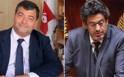 René Trabelsi répond à Meyer Habib, qui a appelé au boycott touristique de la Tunisie