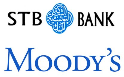 Moody's attribue la notation «Perspectives stables» à la STB