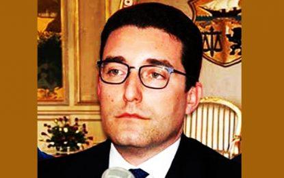 Selim Azzabi, futur ministre de l'Investissement : La fulgurante ascension d'un premier de la classe