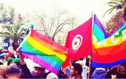 Le gouvernement perd définitivement son procès contre l'association Shams pour la défense des droits des homosexuels