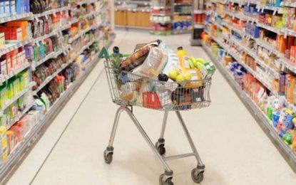 L'inflation entre taux officiel et perception des ménages
