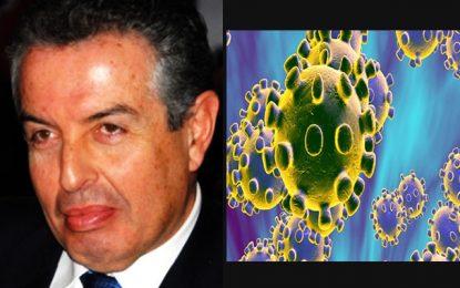 Tarak Chérif : Les entreprises tunisiennes commencent à ressentir l'effet du coronavirus