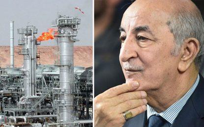 Relancer l'économie algérienne : L'équation difficile du président Tebboune