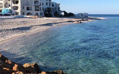 Tourisme: Le site TravelPulse Canada tombe sous le charme de la Tunisie