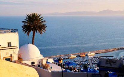 Tourisme : En 2021, les recettes ont baissé de 55% par rapport aux 4 premiers mois de 2020