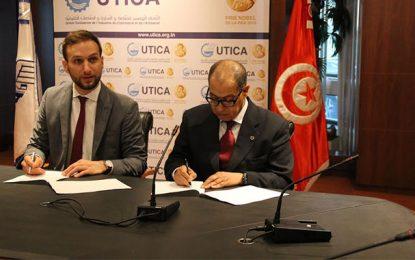 Tunisie : La Chambre syndicale du photovoltaïque signe un accord avec Solar Power Europe