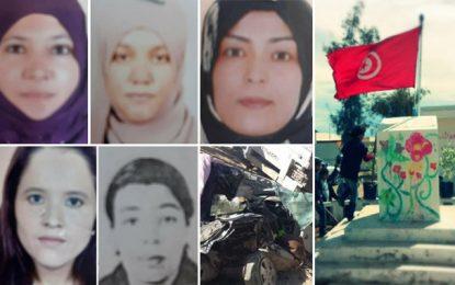 Décès de 5 institutrices dans un accident à Kasserine : Une minute de silence dans les écoles