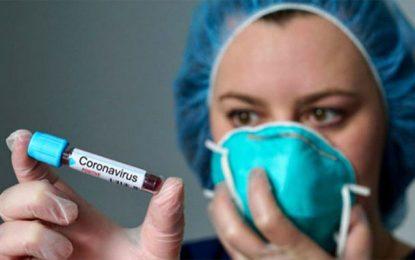 Coronavirus : la rumeur sur l'évacuation par la Jordanie de 3 Tunisiens coincés à Wuhan est fausse