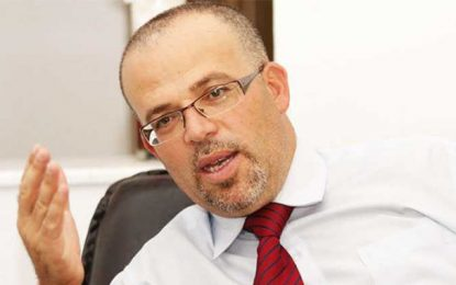 Samir Dilou : «On se trompait quand on disait que Qalb Tounes était un parti corrompu»