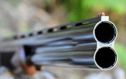 Kairouan : Deux individus sur une moto tirent au hasard avec une arme à feu sur les citoyens