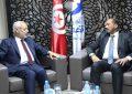 Formation du gouvernement : Les raisons pour lesquelles Abbou a décliné l'invitation de Ghannouchi