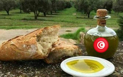 Los Angeles : L'huile d'olive tunisienne remporte 26 médailles, dont 8 en or