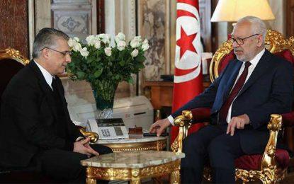 Tunisie : Le «nouveau monde» de la «révolution» rattrapé par le «vieux monde» des malfrats