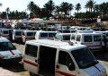 Tunisie : le ministère du Transport publie les nouveaux tarifs des louages