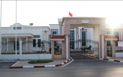 Ben Arous : bientôt un centre de traitement du cancer financé par le Koweït