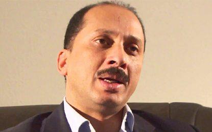 Abbou : «L'administration sera fermée, seuls seront fournis les services techniques des secteurs vitaux»