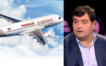 Coronavirus : La Tunisie pourrait interdire les voyages à destination de Milan, assure René Trabelsi