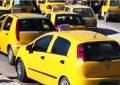 Sousse : Arrestation d'un jeune homme spécialisé dans le vol des taxis