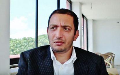 Yassine Ayari : Deux ministres du gouvernement Fakhfakh sont accusés de corruption