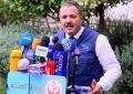 Coronavirus – Tunisie : Abdellatif Mekki prévoit de nouvelles vagues de contamination dans quelques mois