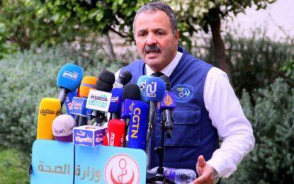Coronavirus : 173 cas, 5 morts et 18 gouvernorats touchés en Tunisie (Vidéo)