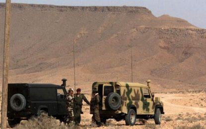 Carnegie : Les défis sécuritaires de la Libye façonnent les réformes de la défense en Tunisie