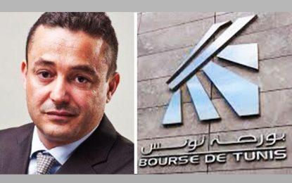 Le président de la Bourse de Tunis recommande des mesures pour sauver l'investissement