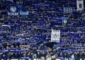 Coronavirus : la contamination en Italie aggravée par un match de football
