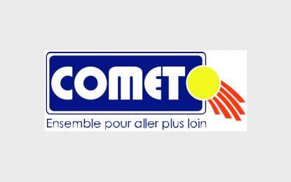Des employés de la société Comet bloqués à la frontière tuniso-algérienne