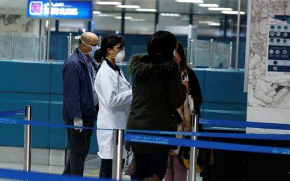 Coronavirus : L'ambassade de France en Tunisie veut rapatrier «les Français de passage»