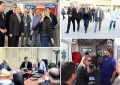 Coronavirus : La Tunisie tient bon, malgré ses faibles moyens