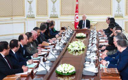 Tunisie : Les nouvelles mesures pour freiner la propagation du coronavirus (Vidéo)
