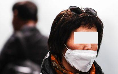 Coronavirus : A propos de la dame contaminée à Bizerte