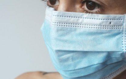 Coronavirus : La patiente de Boumerdès quitte l'hôpital de Sousse