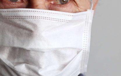 Médenine : Décès d'une personne âgée après sa guérison du coronavirus