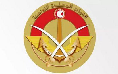 Coronavirus : Réouverture de la clinique militaire Meftah Saadallah lundi 30 mars