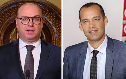 Yassine Brahim : Fakhfakh doit rassurer les opérateurs économiques
