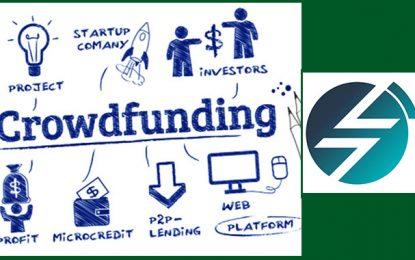 Le crowdfunding, un nouveau mode de financement en vogue, et ses enjeux en Tunisie