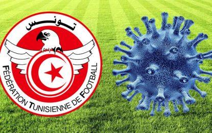 Le coronavirus bouscule la planète foot : la Tunisie prend des gants