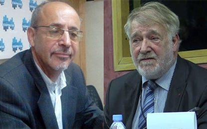 Covid-19 : Initiative tunisienne en direction de l'Onu