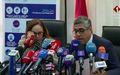 Coronavirus : Le patient de Mahdia a contaminé son frère