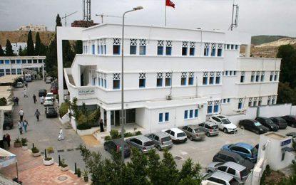 Tunisie : Des malades Covid-19 décèdent chez eux, pourquoi ?