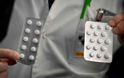 Coronavirus: Les Etats-Unis valident l'hydroxychloroquine, mais la Tunisie a-t-elle pris ses dispositions ?