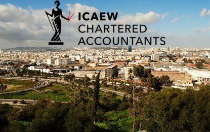 ICAEW : En Tunisie, les protestations contribuent à l'effondrement de l'activité industrielle