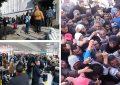 Face au coronavirus, la Tunisie doit resserrer le confinement général