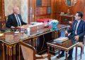 Tunisie : Nouveaux vols de rapatriement via des avions militaires, selon le ministre des Affaires étrangères