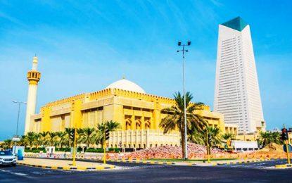 Pour faire face au danger du coronavirus : le Koweït suspend le prêche et la prière du vendredi