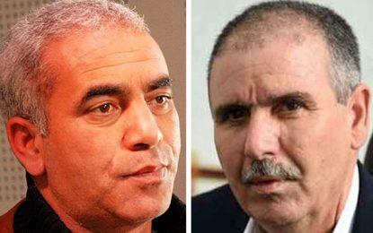 Tunisie : Une guerre intestine secoue l'UGTT