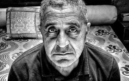 Cinéma : Décès du chef électricien, Lotfi Siala, suite à un accident lors d'un tournage